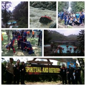 Outbound Malang Batu Murah
